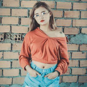 1980's-1990's