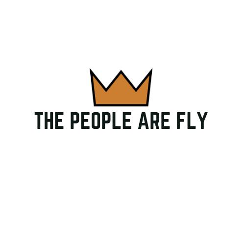 ThePeopleAreFly